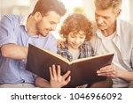 generation portrait....   Shutterstock . vector #1046966092