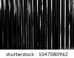 abstract background. monochrome ... | Shutterstock . vector #1047080962