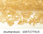 texture. drawing. background.... | Shutterstock . vector #1047177415