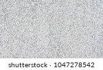 closeup surface detail of small ... | Shutterstock . vector #1047278542