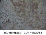 rock texture   background   Shutterstock . vector #1047453055