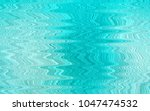 light blue vector template with ... | Shutterstock .eps vector #1047474532