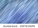 dark blue vector background... | Shutterstock .eps vector #1047613696