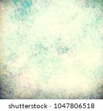 colorful modern texture design... | Shutterstock . vector #1047806518