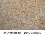 Gravel Walk Wallpaper
