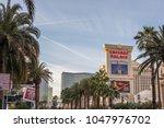 las vegas  nv   usa   march 6 ...   Shutterstock . vector #1047976702
