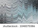 light blue vector background... | Shutterstock .eps vector #1048370386