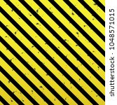 under construction background   Shutterstock .eps vector #1048571015