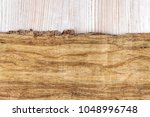 background  the edge of the... | Shutterstock . vector #1048996748