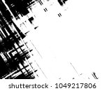 texture of old grunge...   Shutterstock . vector #1049217806