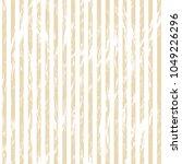 abstract seamless pattern....   Shutterstock .eps vector #1049226296