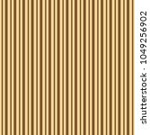 pattern of stripes of brown and ... | Shutterstock . vector #1049256902