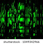 source code with fatal... | Shutterstock .eps vector #1049342966
