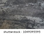 wood texture for background. | Shutterstock . vector #1049395595