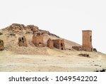 Palmyra  Syria  The Pearl Of...