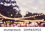 vintage tone blur image of... | Shutterstock . vector #1049632922