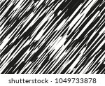 asymmetrical texture with... | Shutterstock .eps vector #1049733878