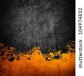 abstract splash paint | Shutterstock . vector #104974832