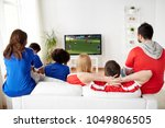 sport  people and entertainment ... | Shutterstock . vector #1049806505