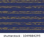 rippling curved stripes... | Shutterstock .eps vector #1049884295