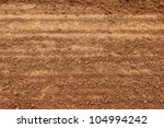 Soil Texture Layers For Natura...