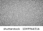 vector silver glitter... | Shutterstock .eps vector #1049966516