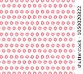 flower background texture... | Shutterstock .eps vector #1050020822