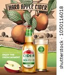 Hard Apple Cider Ads ...