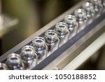 pharmaceuticals medicine   vials | Shutterstock . vector #1050188852