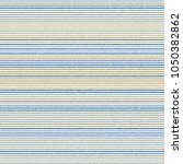 abstract vector wallpaper with... | Shutterstock .eps vector #1050382862