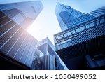 ... | Shutterstock . vector #1050499052