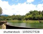 nantou city taiwan   sep 22th   ...   Shutterstock . vector #1050527528