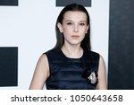 milan  italy  february 20 ... | Shutterstock . vector #1050643658