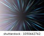 vector illustration of high... | Shutterstock .eps vector #1050662762
