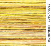 abstract seamless texture....   Shutterstock .eps vector #1050770012