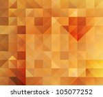 abstract background for design | Shutterstock .eps vector #105077252