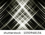 abstract grey background with... | Shutterstock . vector #1050968156