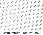 modern clean halftone... | Shutterstock .eps vector #1050993152