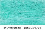 old wooden surface texture with ... | Shutterstock . vector #1051024796