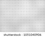 modern clean halftone... | Shutterstock .eps vector #1051040906