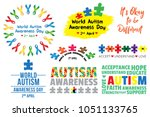 Autism Free Vector Art 54 Free Downloads