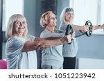 retirement is only the... | Shutterstock . vector #1051223942