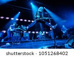 03 march 2018  tivolivredenburg ... | Shutterstock . vector #1051268402