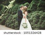 Beautiful Romantic Wedding...