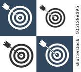 a vector illustration of a... | Shutterstock .eps vector #1051386395