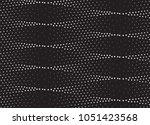seamless geometric pattern....   Shutterstock .eps vector #1051423568