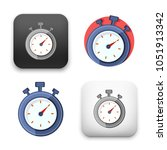 flat vector icon   illustration ... | Shutterstock .eps vector #1051913342