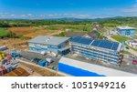 metlika  slovenia   25. august...   Shutterstock . vector #1051949216