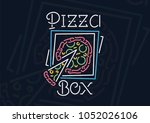 it's a vector illustration...   Shutterstock .eps vector #1052026106