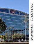 Small photo of ADP Building Tempe Arizona 3/17/18